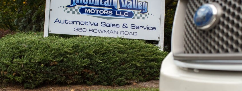 Scam Alert How Do You Tell If An Auto Listing You See Online Is A Scam Mountain Valley Motors