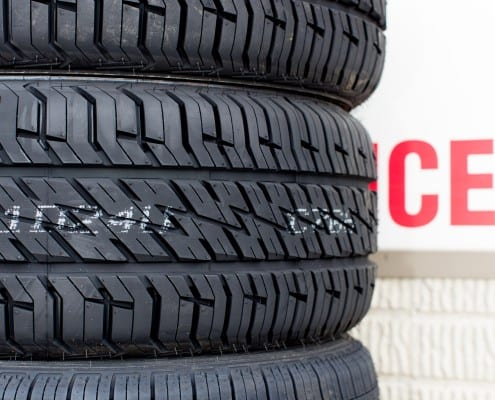 Tires For Sale, Harrisonburg